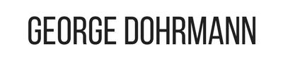 George Dohrmann Logo